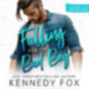 FallingfortheBadBoyAudioBookCover.jpg
