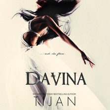 Davina