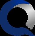 Logo_QuemSomos.png