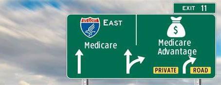 Medicare in Indiana