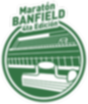 Logo maraton banfield