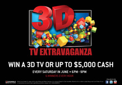 3D-TV-GIVEAWAY_HorizontalPlasma