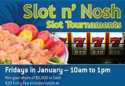 Slot n Nosh 09-5