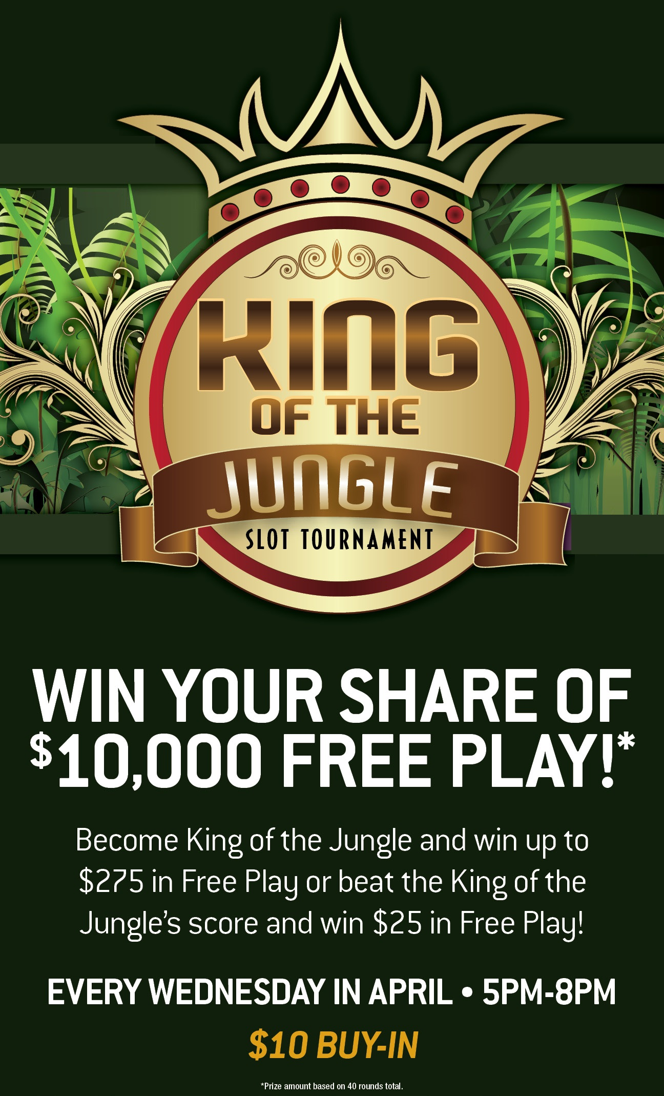 KINGOFJUNGLE_VPL