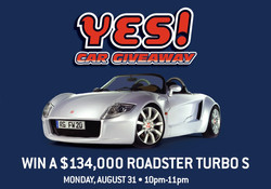 09-5_YES!GIVEAWAY_PL