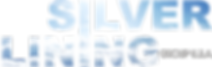 SLGU New Logo.png