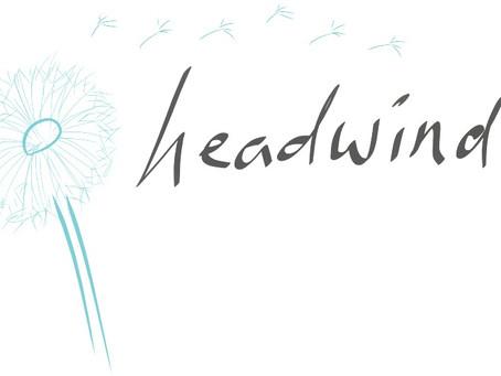 香港大學精神醫學系推出線上情緒支援服務「迎風」!