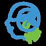 hkyes_logo.png