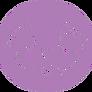 _JCWOW_main_logo.png