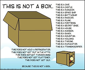 This is not a box.JPG