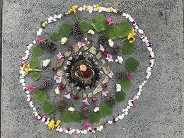 Nature-Mandala-Mitchell-Finished-no-peop