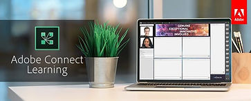 Adobe Connect Virtual Learning
