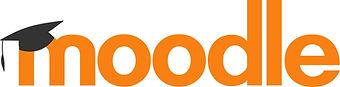 Moodle-Logo-RGB (1).jpg