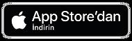 appStore_tr_Çalışma Yüzeyi 1.png