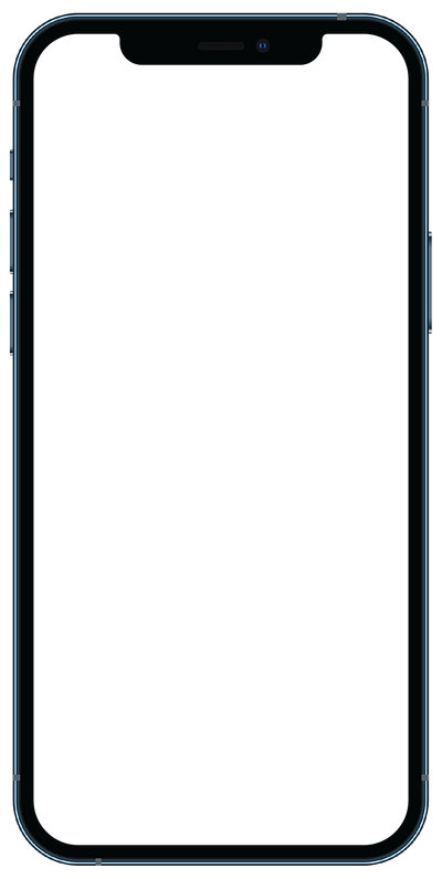 iphone12_frame-01.png