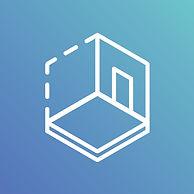 logo_v1-01.jpg