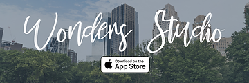 wonders_studio_download.png