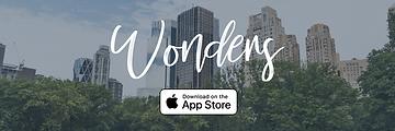 wonders_download.png