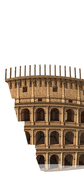 colosseum_overlay_lq.png