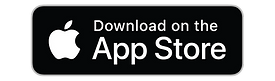 download_on_the_app_store_black_us-01.png