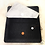 """Thumbnail: 14"""" / 15.6"""" Laptop Sleeve with 'believe in yourself' charm (Dark Grey)"""