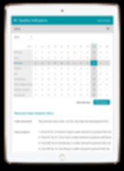 Website_Eng_Quality Indicator_framed.png