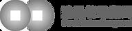 [WEB]_達盈logo.png
