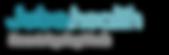 Website Eng logo4_gray.png