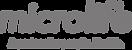 [WEB]_microlife_logo.png