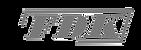 [WEB]_FDK_福達康_logo.png