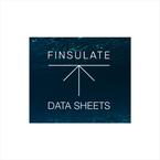 data-sheets.png