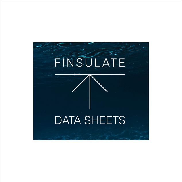 data-sheets.png