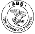 ABS type approved product.png