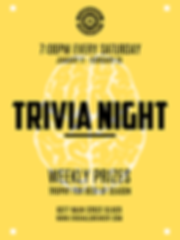 TRIVIA NIGHT - 2020.png