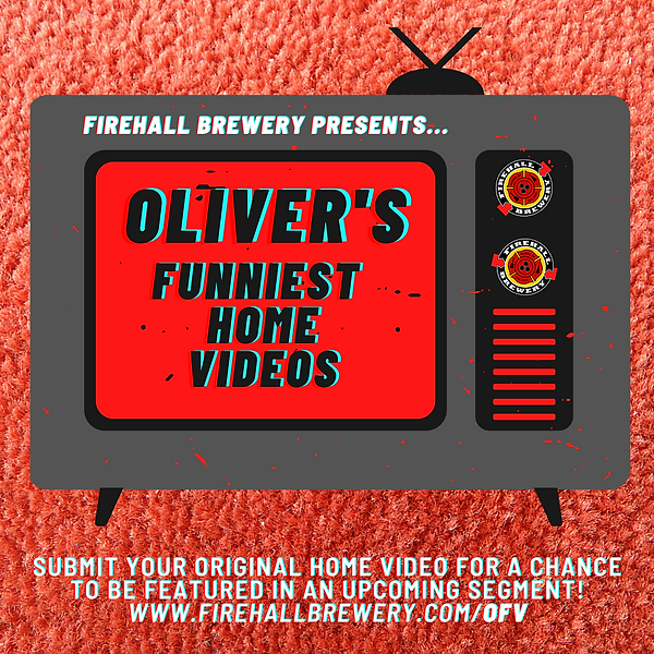 Firehall's funniest home videos (1).png