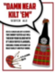 Scotch Ale - Damn Near Kilt Em.png