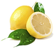 lemon-png-png-download-lemon-png-images-