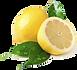 lemon-png-png-download-lemon-png-images-