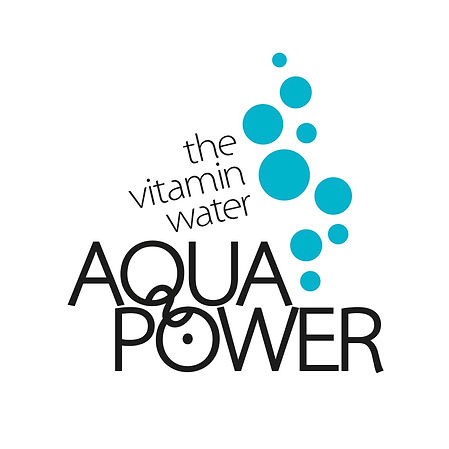 AQUA POWER COMPLETE logo_3.jpg