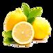 purepng.com-lemonlemoncitrus-limoyellow-