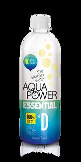 AQUA POWER - essential 3d packshot.png