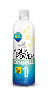 AQUA POWER - essential 3d packshot.png