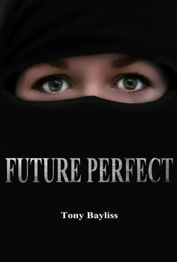 Future perfect  by Tony Bayliss