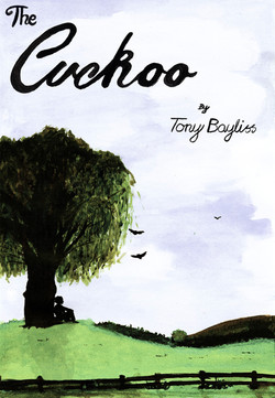 The Cuckoo by Tony Bayliss