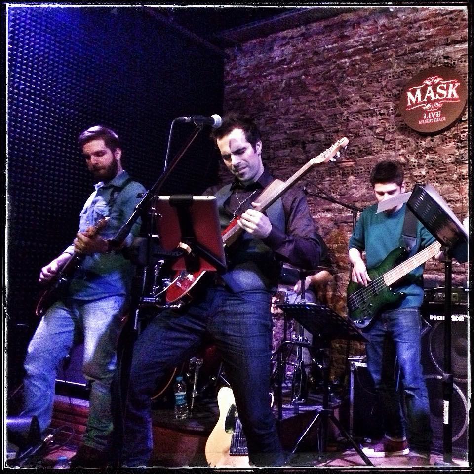 Live @ Mask Live Club.jpg