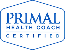 Primal Health Coach Certified logo.png