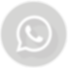 ICONA-WHATSAPP-OMBRA-3D.png
