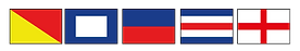 GRAN-PAVESE-OPEC-GENOA-piccolo.png