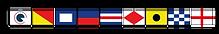 GRAN-PAVESE-OPEC-GENOA.png