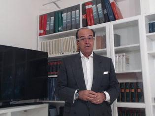 OPEC FINANCIAL PER LA DIVULGAZIONE DELLA CULTURA FINANZIARIA